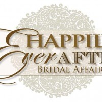 The Happily Ever After Bridal Affair